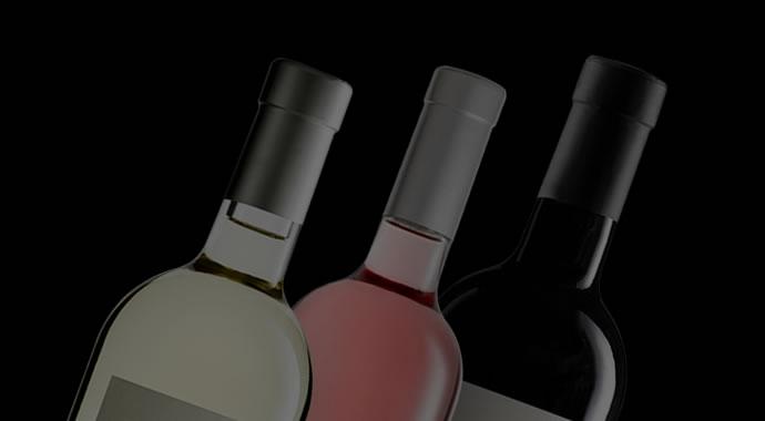 Pala Wines from Sardinia, Italy