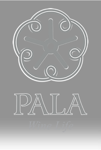 Pala Wines from Sardinia, Italy